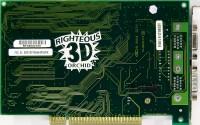 (537) ORCHID Righteous 3D