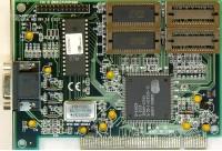 (143) CL543XPCI/SMT rev.3.0