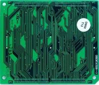 2MB memory module rev.A3