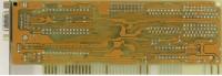(55) FCC ID:I7USVGA-86304