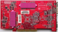 Gainward Ultra 760XP