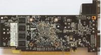 XFX HD-455X-ZAF2 1GB