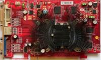 MSI RX1300PRO-TD256E