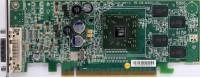 Dell F9595