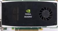 HP Quadro FX 1800