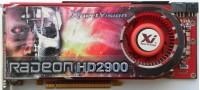 Palit Xpertvision HD2900 XT