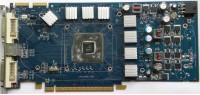 Sapphire Radeon HD3850 OC