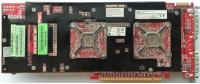 Sapphire Radeon HD3870 X2 1GB