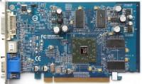 Gigabyte GV-RX55128D