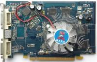 Sapphire Radeon X1650 Pro 256MB GDDR3
