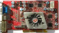 Sapphire Radeon 9800 PRO